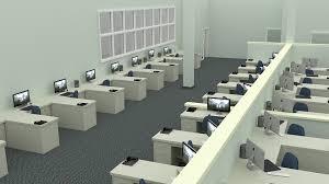 Business Computer Desk Office Work Desk Free Image On Pixabay