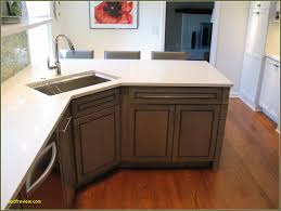 kitchen cabinets corner sink small bathroom ideas corner sink beautiful base kitchen cabinet