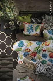 store bambou exterieur ikea 39 best un automne cosy images on pinterest fall ikea and kitchen