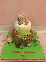 woodland cake toppers woodland cake toppers shop woodland cake toppers online