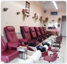 nail salon in salt lake city ut best nail salon in salt lake