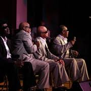 when others went secular the blind boys of alabama stayed true to