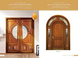 Interior Design Doors And Windows by Design Doors And Windows Getpaidforphotos Com