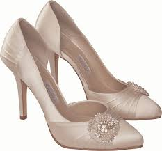 wedding shoes mid heel bridal shoes low heel 2015 flats wedges pics in pakistan mid heel
