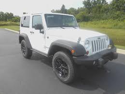 jeep wrangler 2 door hardtop lifted 2017 jeep wrangler unlimited 4 door custom lifted 4x4 with hardtop