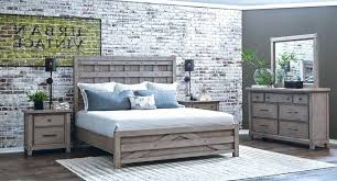 How To Set A Bed Pallet Bedroom Set Bedroom Design Awesome Using Pallets For Bed