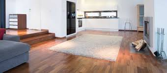 Area Rugs Barrie Area Rugs Barrie On Carpet Flooring Centre