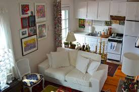 cool apartment studio decorating ideas on a budget 22 living
