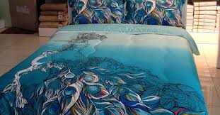 bedding set prodigious teal super king size bedding favorable