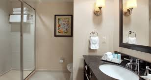 Curio Cabinet Asheville Nc Hilton Asheville Biltmore Park Nc Hotel