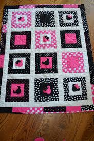 47 best minnie mouse images on pinterest toddler quilt baby