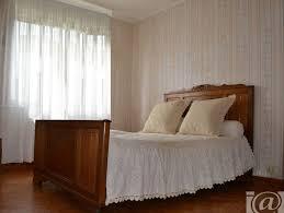 acheter une chambre dans une maison de retraite vente maison 5 pièces laurent de la salle 85410 à vendre
