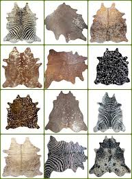 Hide Rugs Wholesale Best 25 Cowhide Rugs Ideas On Pinterest Cowhide Rug Decor Dark
