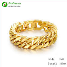 china designs china alibaba new equilibrium gold plated latest designs women