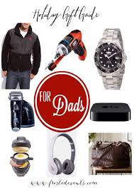 christmas gifts for dad yahoo answers best images collections hd