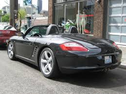 Porsche Boxster Base - s brakes on a base cayman rennlist porsche discussion forums