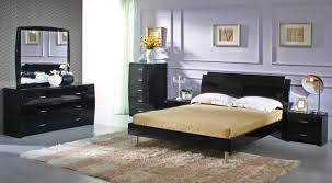 black lacquer bedroom set black lacquer bedroom furniture lcd enclosure us