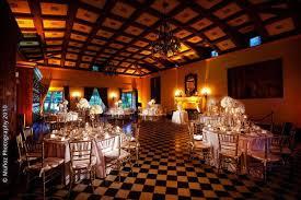 Miami Wedding Venues Unique Miami Wedding Venues