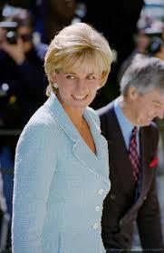 111 best april 21 princess of wales rose presentation british lung