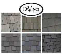 shades of gray the best shades of gray paint for a home exterior davinci roofscapes