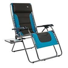 Reclining Gravity Chair Westfield Outdoor Xl Zero Gravity Chair Garden Outdoor
