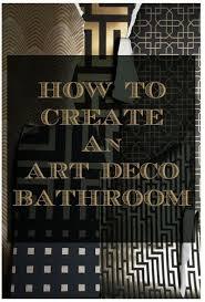 Best  Art Deco Bedroom Ideas On Pinterest Art Deco Room Art - Art deco bedroom furniture for sale uk