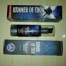 hammer spray 300x300 jpg