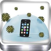 virus detector android automatic virus scanner 1 2 free apk android