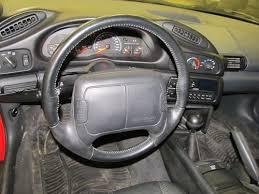 1996 convertible camaro find used 1996 chevrolet camaro z28 convertible 2 door 5 7l in