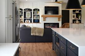 mixing kitchen cabinet wood colors 6 tips for color mixing new neutrals in your kitchen design