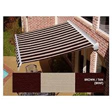 Awning Tech Cheap Manual Patio Awning Find Manual Patio Awning Deals On Line
