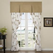 stunning cozy window seat images best idea home design curtain valances for bedroom also cozy window seat design with