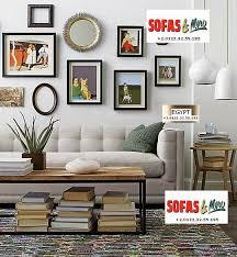 Sofas More Modern Furniture In Egypt Getpaidforphotos Com
