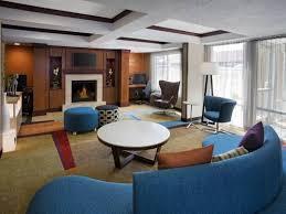 Comfort Suites Merrillville In Fairfield Inn U0026 Suites By Marriott Merrillville Merrillville In