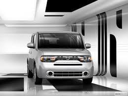 2010 nissan cube car parts advance auto parts