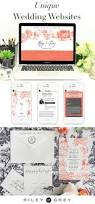 Marriage Invitation Websites The 25 Best Wedding Website Templates Ideas On Pinterest