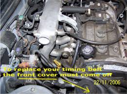 1998 toyota camry code p0401 check engine light codes p0340 code for 1997 toyota camry with