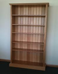 Bookcase Ladder Kit by Bookcase Kits Oak Best Bookcase 2017
