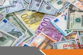 bureau de change nigeria rexel bureau de change nigeria s foreign exchange dilemma