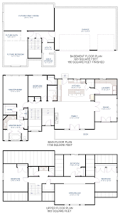 100 columbia floor plans columbia floor plan in enclave at