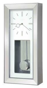 Modern Wall Clocks 20 Ways To Contemporary Wall Clock