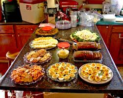 exceptional baby plus baby shower foods ideas photo baby shower