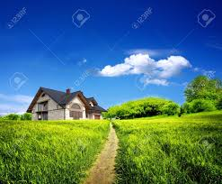 big farm house stock photos pictures royalty free big farm big farm house summer new farmhouse stock photo