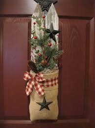 prim christmas decor christmas crafts pinterest prim