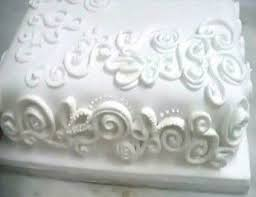 Cake Icing Design Ideas 123 Best Inspiring Cakes Images On Pinterest Biscuits Cakes And