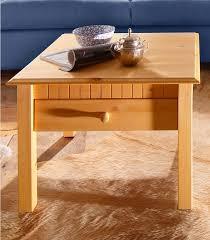 Wohnzimmertisch Truhe Couchtisch Aus Holz U0026 Massivholz Online Kaufen Otto