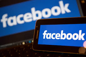 Flower Of Images - facebook ads could be targeted to reach anti semitic users