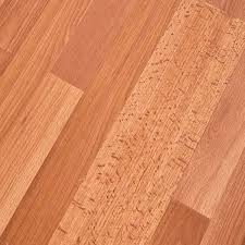 wood flooring laminated engineered pronto handyman