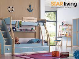 funky bedrooms colorful kid u0027s bedroom furniture