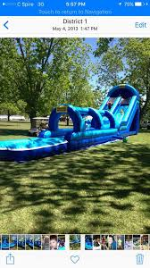 Backyard Inflatables Backyard Fun Inflatables Home Facebook